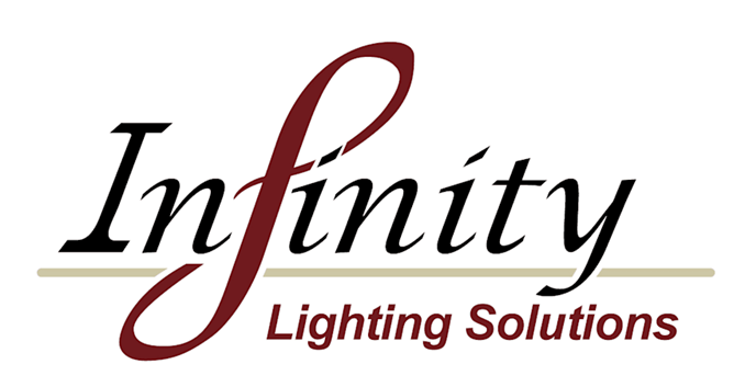Infinity Lighting Solutions